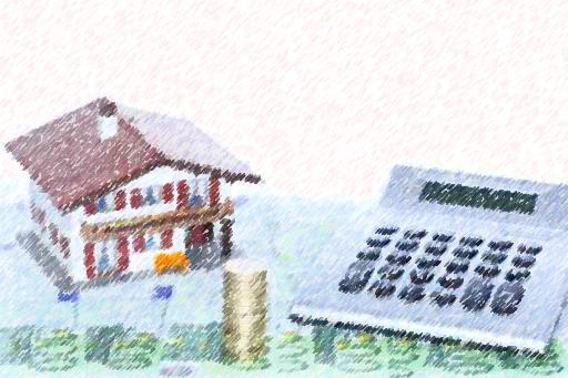 Sanciones por no declarar el alquiler de una vivienda