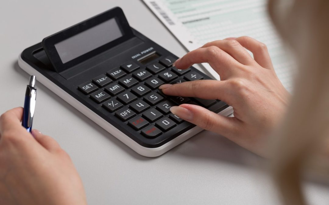 Necesito un asesor hipotecario?