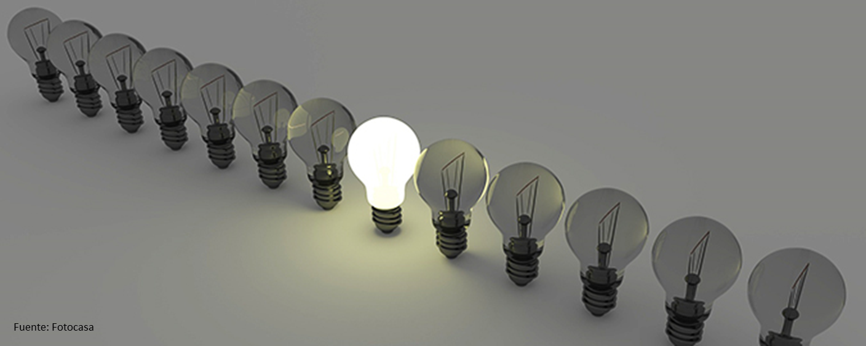 El horario de verano concluye con 300 millones de ahorro energético