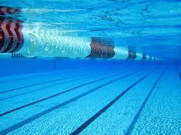 Responsabilidades de la comunidad en el uso de piscinas
