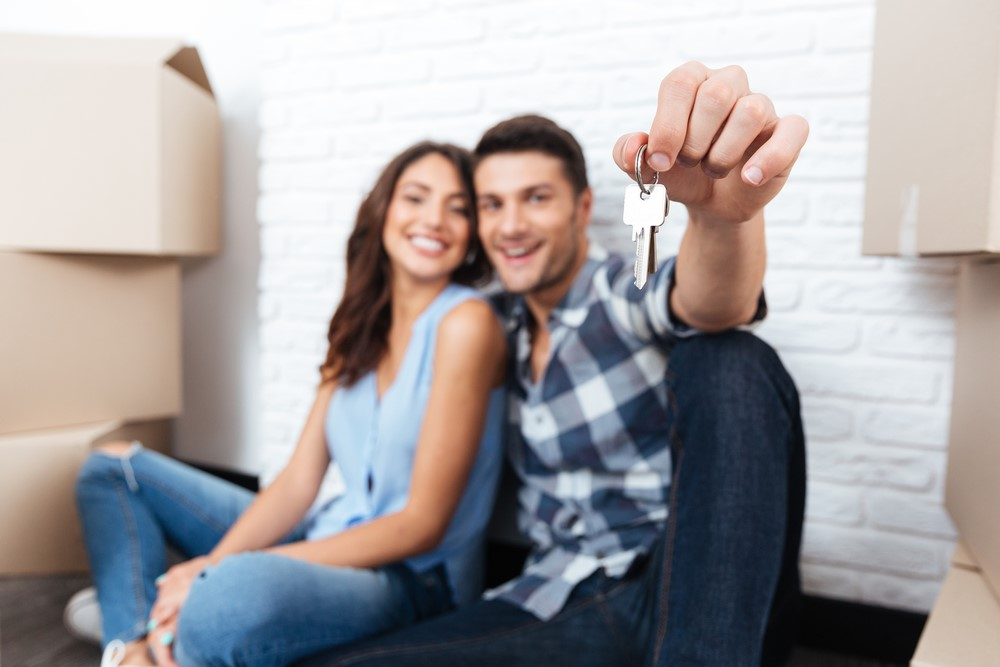 España ya no lidera las viviendas en propiedad en Europa