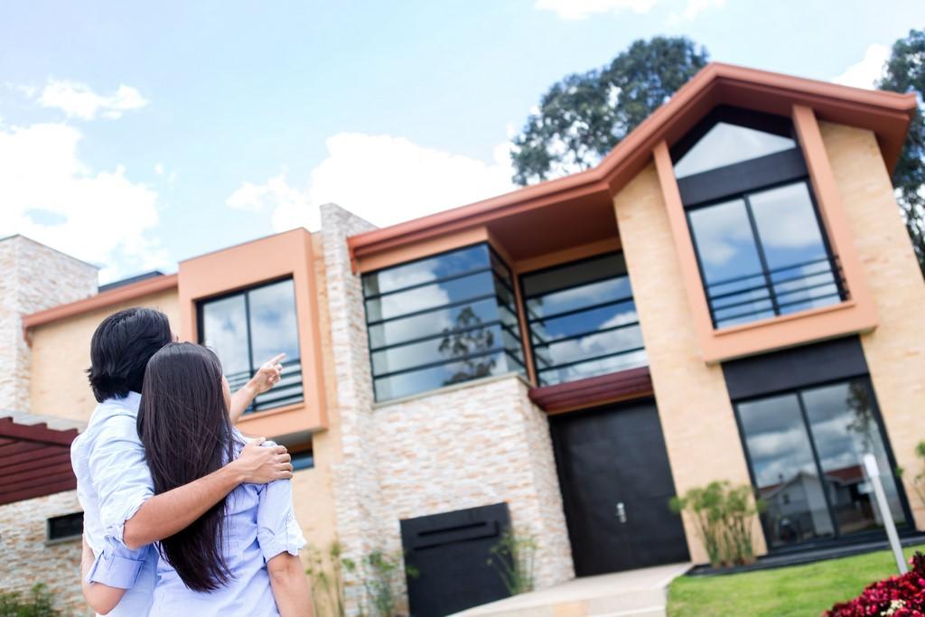 10 errores imperdonables antes de comprar un piso