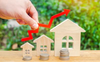 ¿De qué forma aumentar la renta?