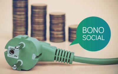 Bono social y Bono Térmico