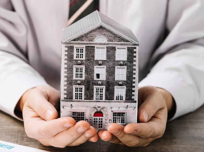 ¿Cómo elegir un seguro para comunidades vecinos?